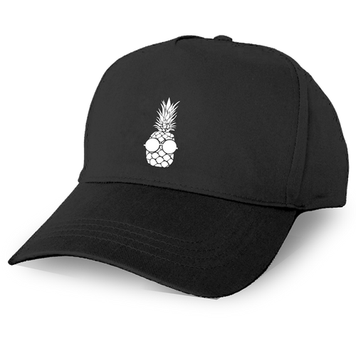 Women - Accessories - Hats Pineapple Hat