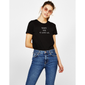 "Women - Apparel - Shirts - T-Shirts Women's T-shirt ""Not so casual"" fashion clothing accessories shoes jewelry"