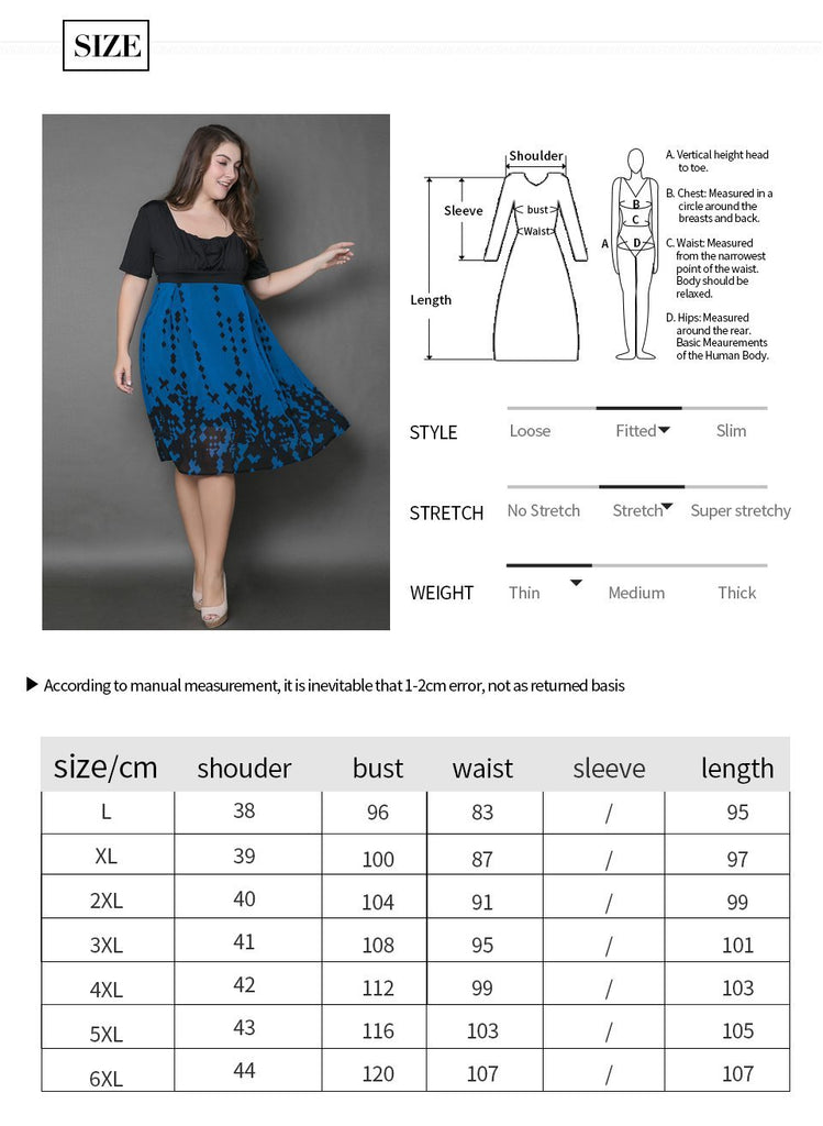 Dress Chiffon Patchwork Square Collar Dress fashion clothing accessories shoes jewelry