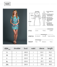 Dress Short Sleeve Belted Floral Mini Dress fashion clothing accessories shoes jewelry