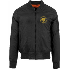 Men - Apparel - Outerwear - Jackets The Lion Head Bomber jacket fashion clothing accessories shoes jewelry