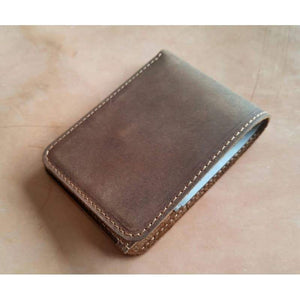Men - Accessories - Wallets & Small Goods Men's Wallets | 45+ pcs BULK Fashion Madness