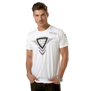 Men - Apparel - Shirts - T-Shirts Trinity GT fashion clothing accessories shoes jewelry