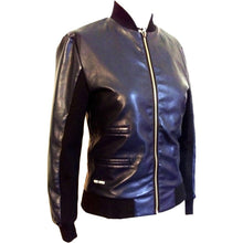 Women - Apparel - Outerwear - Jackets La Cascadeuse Fashion Madness