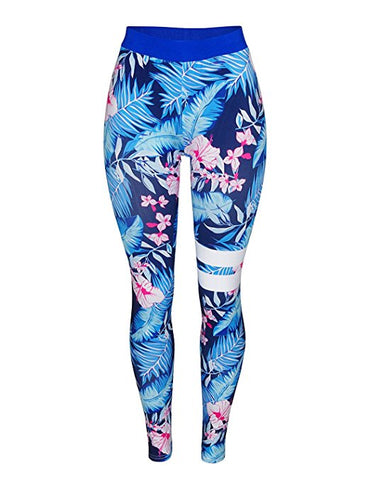 legging fashion sport