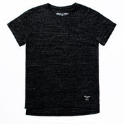 THE L.A. MADE HYPERION TEE