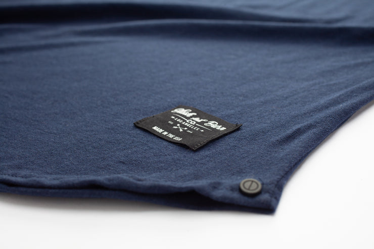 THE L.A. MADE  LARCHMONT TEE