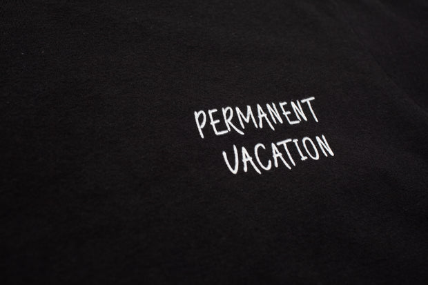 THE L.A. MADE PERMANENT VACATION TEE