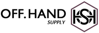 OFF.HAND Supply