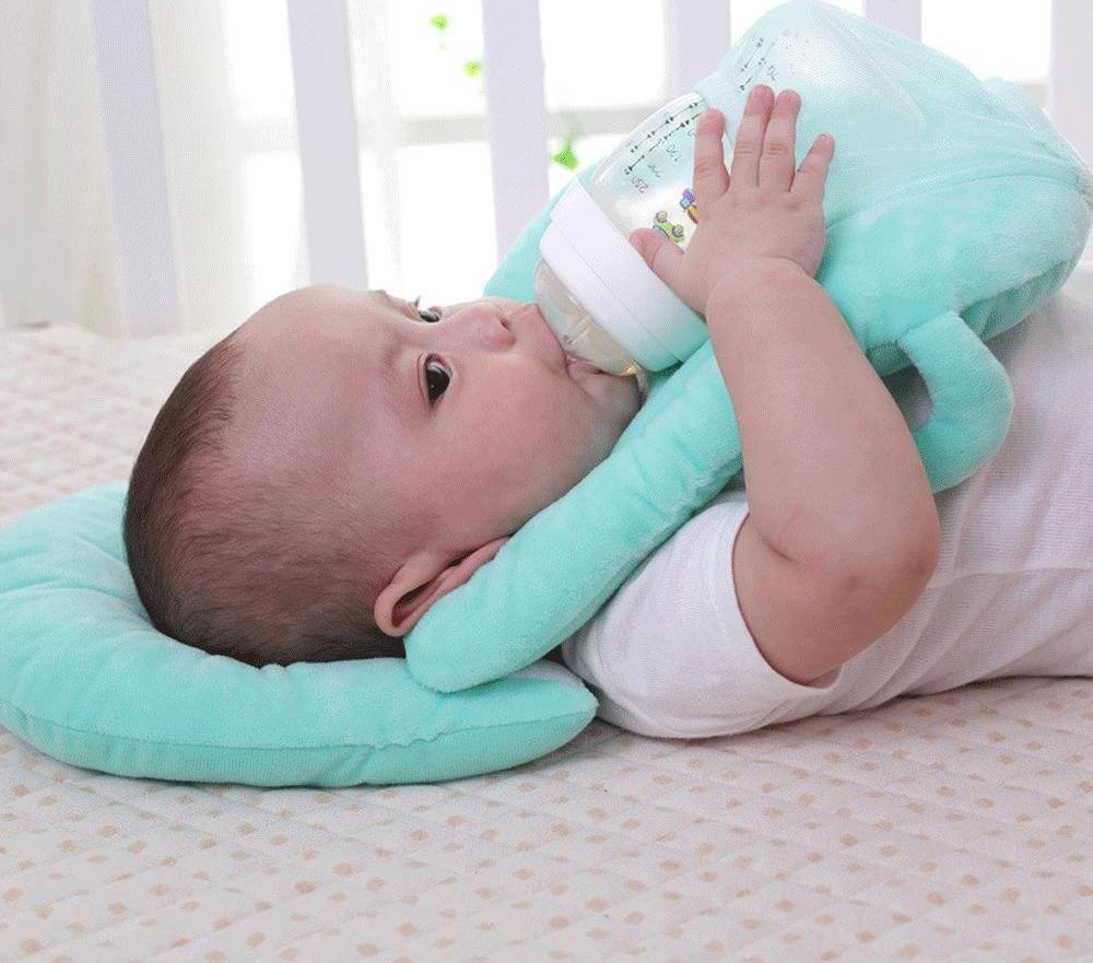 Multi function baby Nursing Pillow