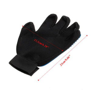"""Magic"" Cat Grooming Gloves"