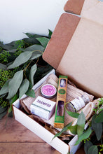 zero waste stocking stuffers, eco friendly christmas gifts