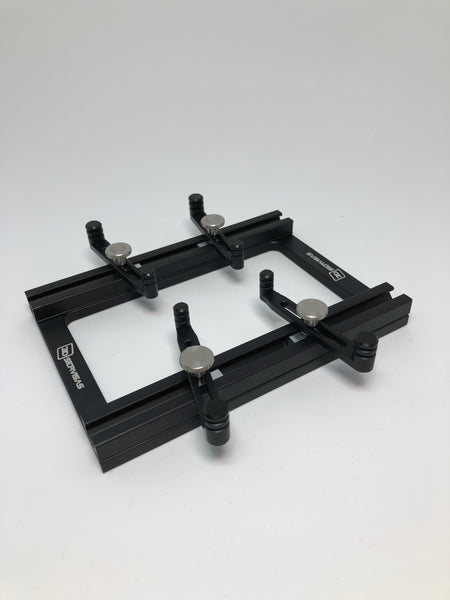 Multifunctional PCB Holding Jig