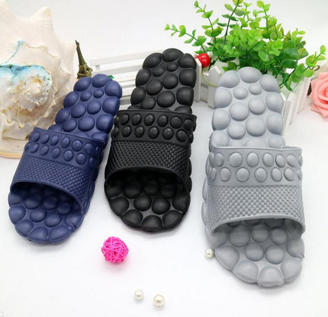 Indoor Massage Slippers