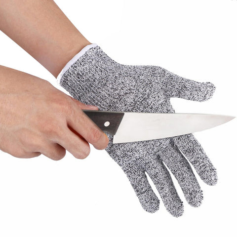 Safurance Safety Gloves