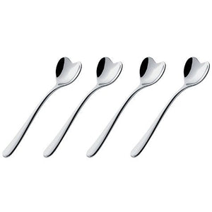 Ice Cream Spoon - Set of 4