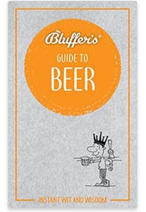 Buffler's Guide to Beer