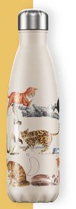Emma Bridgewater - Cats - Chilly's - 500ml