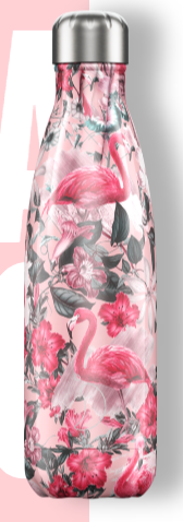 Flamingo Chilly's - 750ml