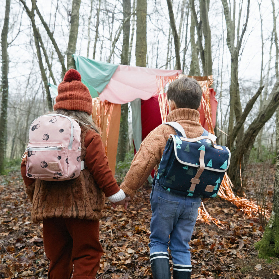 Baby Pack Forest (Crèche & Maternelle)