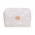 Trousse de toilette Sand Clouds
