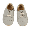 Chaussures Buddy gris - Loupilou