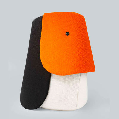 Mini Toucan - Zoo Collection - Loupilou
