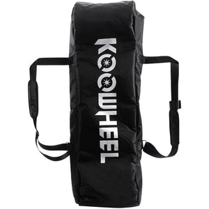 Koowheel Skateboard Travel Carry Case