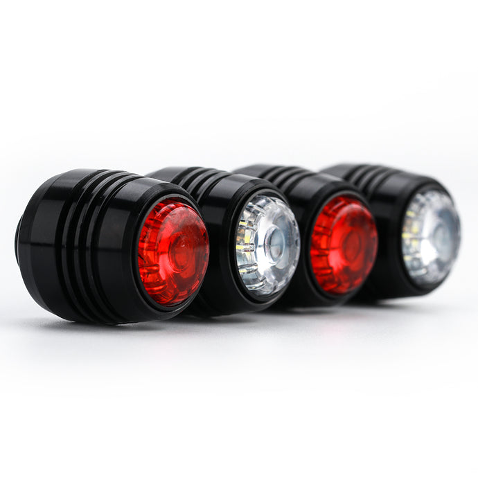 Koowheel Skateboard Lights
