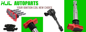 Nissan Altima Ignition Coil Replacement Cost & 5 Bad Ignition Coil Symptoms
