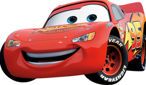 Do you have same question on your Mazda 3 timing chain replacement as Lighting McQueen does?