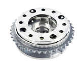 Timing Chain Kit For BMW N20 N26 Z4 320i X3 X4 2.0L F10 F22 F23 F30+2 VVT Gears