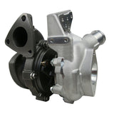 Turbo Turbocharger For Ford Ranger T6 PX 2.2L Diesel GT1749V 1760759 2012 - #04198-82140