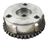 Camshaft(Exhaust)Adjuster Gears For Range Rover Evoque Freelander 2.0L 2011 - #HJ-58123-EVT
