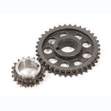 Timing Chain Kit For TOYOTA Celica Pickup Corona 2.2 2.4L SOHC 20R 22R 1979-1982 - #HJ-05108