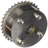 Camshaft Timing Gear Sprocket Actuator-Left Fit 00-08 Toyota VVT-i 1.8 1ZZFE 2ZZGE - #HJ-05162-VT