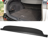 Retractable Trunk Cargo Cover Luggage Shade Shield For TOYOTA RAV4 2019-2020 - #05908-21200