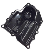 DQ200 0AM DSG Automatic Transmission Oil Pan+Gasket 0AM325219C For Audi VW - #HJ-24011-OG