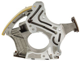 Timing Chain Tensioner Kit Left Driver Side fits Audi A4 A6 Quattro 06E109217H - #HJ-24035-81402