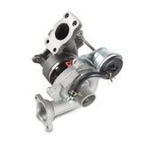 Turbocharger For Mazda 2 1.4 MZ-CD,Ford Fiesta Fusion DV4TD 1.4 TDCi 1398c.c. 2002-2008 - #31168-82100