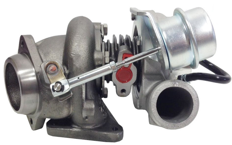 Turbo Charger GT2538C 454207 6020960899 Mercedes Sprinter
