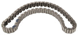 Transfer Case Drive Chain 5012322AB For Jeep Grand Cherokee 99-04 NP247 18612.07 - #37113-83030