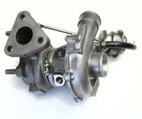Turbocharger Mitsubishi L200 2,5 TD (2005- ) 1515A029 VT10 VC420088 VB420088 - #39999-82100