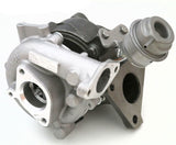 Turbo Charger 14411-AW400 For Nissan Primera XTrail  Almera 2.2 DCI YD22ED 136HP - #49998-82100