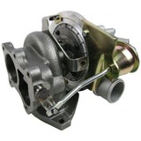 HT12-19B/19D 14411-9S000 Turbo Charger For 97-04 Nissan D22 Navara 3.0L ZD30 - #49999-82100