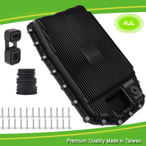 6HP19 Transmission Oil Pan Repair Kit for BMW E60 E71 E82 E88 24152333907 - #HJ-02013-OGT