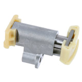 Secondary Timing Tensioner Left+Right Fit Land Rover Range Rover LR3 V8 4.2 4.4L - #HJ-58011-UTN