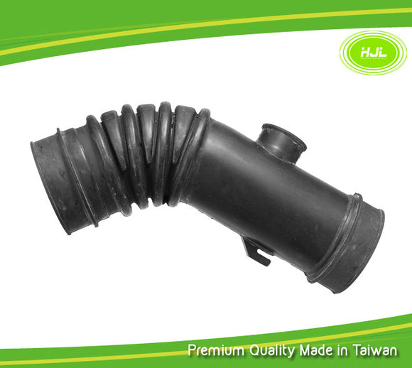 Engine Air Intake Hose For Toyota 93-97 Corolla 1.6L/1.8L L4 1788115180 - #05080-97101