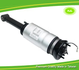 Land Rover Sport Range Rover L320 AIR SUSPENSION Shock Absorber VDS sensor