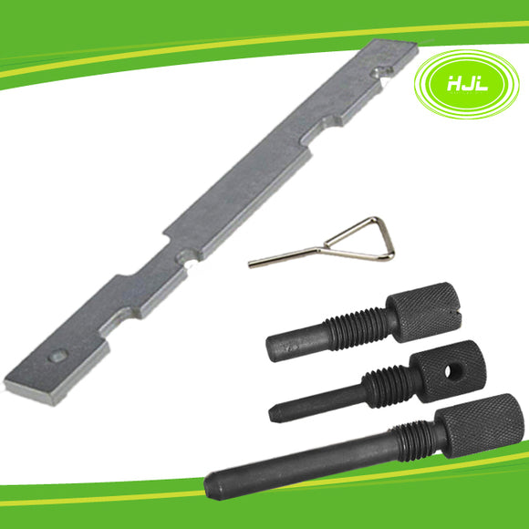 Camshaft Alignment Tool for Ford 2.0 2.3 2.5 Focus C-MAX Mazda 3 MX-5 Volvo S40 - #TOKIT-31140-S